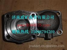 75201423航天泰特气缸体/75201423