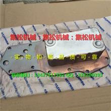 供应小松PC350-7发动机配件、齿轮室组/PC350-7