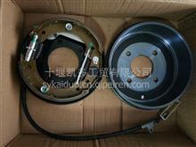 H01111东风凯普特N300/EV350手制动器/手刹盘/H01111