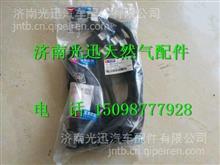 MKC00-3705070玉柴天然气发动机高压线/MKC00-3705070