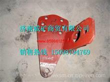 80760008航天泰特矿用自卸车配件凸轮轴/80760008