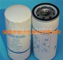 专业生产机油滤清器478736适用于卡车,泵车。搅拌车。拖头。/477556