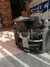 陕汽德龙新M3000碟刹盘式制动刹车片总成 A129011;/WVA29011;03152015