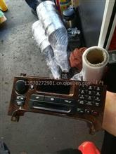 供应标致607CD机原装拆车件