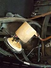 供应大切诺基汽油泵总成拆车件