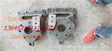 原厂重汽豪沃A7前簧右前支架及HOWOA7驾驶室配件 WG9925520031/2/WG9925520031/2