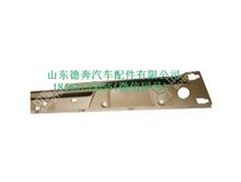 810W62930-0263重汽汕德卡C7H顶衬左侧前装饰件/810W62930-0263