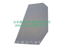WG1682627003重汽新斯太尔D7B高顶卧铺隔热垫/WG1682627003