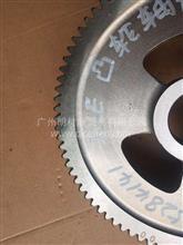 C3950135/5284141东风康明斯ISLE8.9/ISLE9.5凸轮轴齿轮/C3950135/5284141