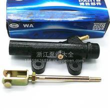 厦门金旅、申龙、东风襄旅客车 万安离合器总泵  /CK2000-F1-500