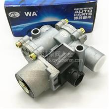 万安正品ABS继动阀 电磁调节阀 /4721950180 100355000071