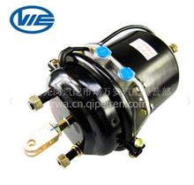 万安 EQ153 弹簧制动缸 刹车后分泵/3530N-010-W/3530N-015-W