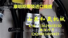 广西贵州湖南湘潭矿车配康明斯安全控制器2867055/2867056/2867055/2867056