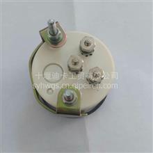 3015233发动机配件NT855油温表3015233/3015233/3015233