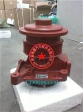 612600061701潍柴陕汽P10发动机水泵水泵冷却水泵潍柴原厂水泵