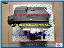 J0500-1205340B-A83,J0500-1205340C 玉柴尿素泵/J0500-1205340B-A83,J0500-12053