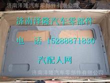 陕汽德龙X3000后围内衬DZ14251610035/DZ14251610035