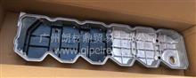 东风康明斯IS6DE气阀室罩盖c3976168/4939895/c3976168/4939895