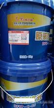东风原厂原装防冻液冷却液尿素机油及辅料/DFYP—30/35、DFCV—C—30/35