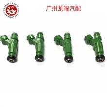 型号 HDB250 适用于三菱 原装高品质进口喷油嘴/HDB250