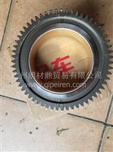 东风雷诺发动机高压油泵惰齿轮总成D5010477057/D5010477057