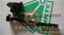 VG1540080400 重汽天然气发动机点火线圈总成/VG1540080400