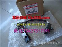 销售三菱6D34T机油传感器/MC867765
