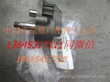 原厂重汽曼发动机MC07机油泵组件 080V05100-6297/080V05100-6297