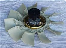 现货供应康明斯硅油风扇离合器总成 C1308ZD2A-001/C1308ZD2A-001