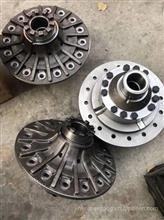 原厂重汽豪沃70矿轮间差速器总成 AZ9970320080/AZ9970320080