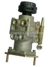 万安金龙气制动阀刹车总泵/XMQ6113G-3505010
