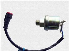612600090758潍柴原厂正品配套压力传感器612600090758/612600090758