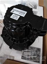 成彰 重汽 电子调压器 玉柴黑色电控调压器  调压阀/J5700-1113050  J5700-1113440