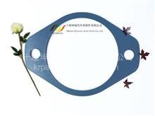 专业优势厂家供应东风康明斯发动机M11修理包机油泵垫片/3008400