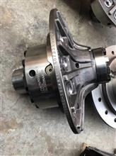 原厂重汽豪威70矿霸宽体车轮间差速器总成 AZ9970320080-1/AZ9970320080-1