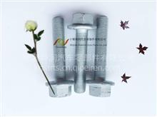 专业优势厂家直销供应东风康明斯M11发动机修理包螺丝/4022907
