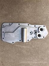 康明斯机油冷却器座C5273377  现货供应/C5273377
