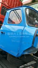 东风EQ140普通单排驾驶室总成140尖头驾驶室总成颜色齐全