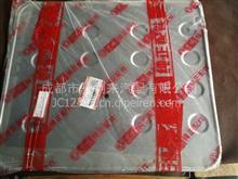 东风商用车【防护板】1204046-KQ8H0/1204046-KQ8H0