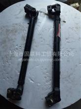 转向传动装置3404010-C0102/3404010-C0102