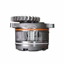 供应西康M11发动机机油泵/4003950