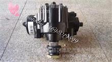 陕汽原厂配件德龙奥龙新M3000X3000配套方向机转向器DZ9114470075/DZ9114470075