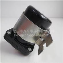 【3050692】适用于重庆康明斯起动机继电器        /3050692