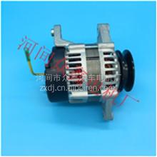 洋马R60-5/PC30  ND605   工程电机  厂价直销/ND605