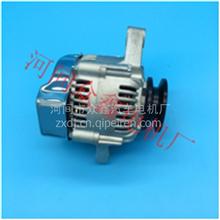 久保田KUBOTA  PC56-7   ND608 工程电机  厂价直销/ND608