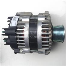 Perkins帕金斯3943497发电机/3943497
