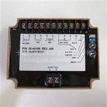 【3044196】适用于重庆康眀斯NT855调速器/3044196