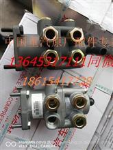 重汽豪沃新款制动总泵总成/重汽豪沃刹车总泵总成WG9719360005/WG9719360005