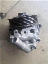 供应福特致胜2.3助力泵原装拆车件