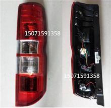 东风比克W101尾灯东风新能源充电车电瓶车配件东风俊风配件/W101
